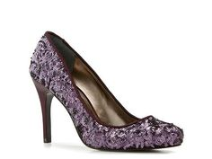 I think I need these. I'll find an occasion.