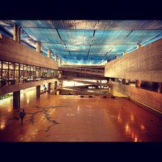 Faculdade de Arquitetura e Urbanismo, USP, São Paulo, Brazil