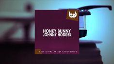 Johnny Hodges - Honey Bunny (Full Album)https://youtu.be/8ptMNSKceX4