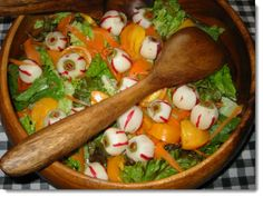 Halloween Ghosts for Salads | Recipe | Halloween ghosts, Salad and ...