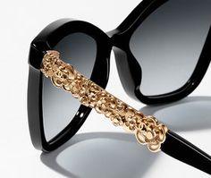 d1220ed7a5624 24 melhores imagens de Óculos and Glasses em 2019   Sunglasses, Eye ...