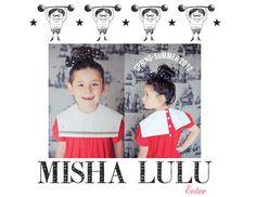 Mishalulu.com Fall 2011