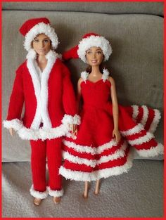 Easy Knitting, Knitting Patterns, Hooded Cardigan, Doll Clothes, Winter Hats, Sewing, Fashion, Barbie Stuff, Barbie Dolls