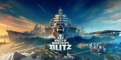 World of Warships Blitz Cheat Hack Online – Add Unlimited Gold and Silver I am sure that you were looking for the latest World of Warships Blitz Cheat. You should stop looking for it because I have what you need. You will see that this tool will be a great choice for you. First of all, you...