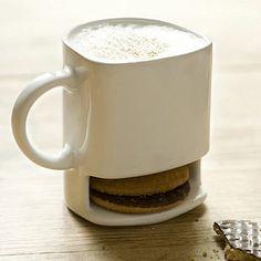 Dunk mug £16.99