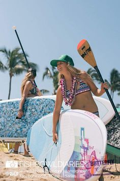 Stand up paddle board 036 33610