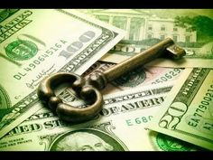 ▶ You can actually SPEAK money into your life, try it!...(Law Of Attraction) - YouTube