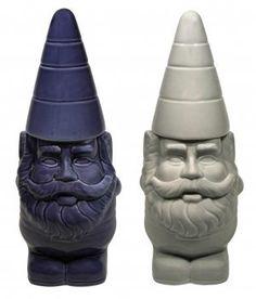 Gnome Stash Jar by Streamline, http://www.amazon.com/dp/B0087HBIGI/ref=cm_sw_r_pi_dp_n1aasb18X3G6M