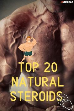 shake to gain muscle bodybuilding 🔵 20 natural steroids to gain muscle quickly and safely 💪 Muscle Gain Diet, Muscle Food, Muscle Fitness, How To Gain Muscle, Muscle Weight, Fitness Style, Men's Fitness, Build Muscle, Bodybuilding Workouts