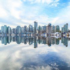 Vancouver | Paulo del Valle https://www.saibala.com.br/fotografia-mobile-dicas-e-apps-para-se-diferenciar---18