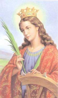 Blessed Mother Mary, Princess Zelda, Disney Princess, Veronica, Mona Lisa, Disney Characters, Fictional Characters, Prayers, Religion
