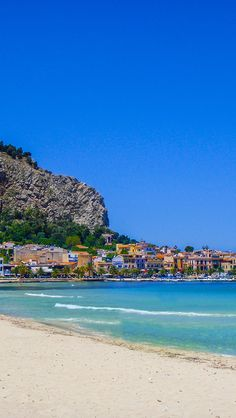 Include the port city of Palermo on your travels through the Mediterranean. This capital of Sicily is known not only for its history, culture and architecture, but its gastronomy as well.