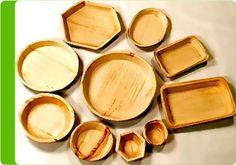 areca leaf products @ http://www.organareca.in/areca-leaf-plates.php