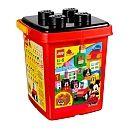 LEGO Duplo - Cubo Disney Mickey y sus Amigos - 10531