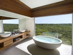 world's most beautiful hotel interiors - Google Search