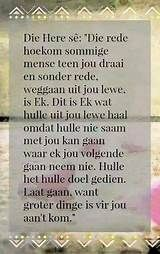 The best Afrikaans quotes ideas Never Give Up Quotes, Afrikaanse Quotes, Deeper Life, Special Words, Affirmation Quotes, Prayer Board, Scripture Verses, Note To Self, Stress And Anxiety