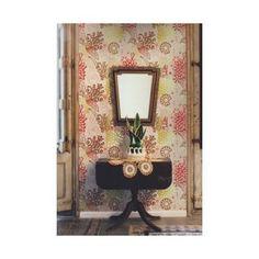 Die 78 Besten Bilder Von Tapeten Wall Papers Photo Wallpaper Und