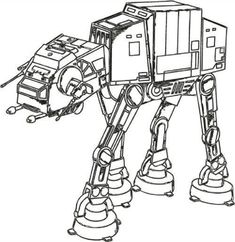 A huge Collection of Star Wars Coloring Pages. Are your children a Star Wars lover? Star Wars Coloring Book, Lego Coloring Pages, Pokemon Coloring Pages, Coloring Pages To Print, Coloring Pages For Kids, Coloring Books, Kids Coloring, Adult Coloring, Star Wars Trivia
