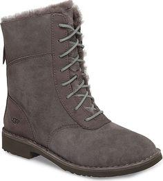 5d3c3165528 57 Best Winter Boots for Women - Popular & Cute Women's Winter Boots ...