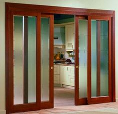 Purchase Top Quality and Affordable Double Glazed Sliding Doors in Australia.