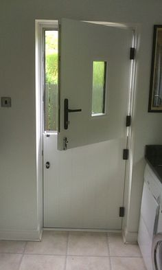 1000 images about composite stable doors from timber for Front door quote online