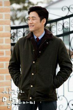 Korean Men, Korean Actors, Dae Jang Geum, Parallel Lives, Designated Survivor, Dong Yi, My Prince Charming, 2 Movie, Korean Artist