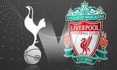 Prediksi Tottenham Hotspur vs Liverpool 27 Agustus 2016. Tottenham Hotspur dan Liverpool akan berebut tiga poin di White Hart Lane, Sabtu (27/8) 21:00 WIB.  #PrediksiSpbo #PrediksiBola #PrediksiSkor #LigaInggris #LigaUtamaInggris #TottenhamHotspur #Liverpool