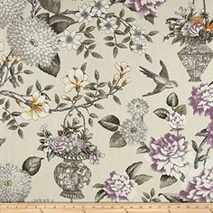 Waverly Williamsburg Lightfoot Garden Linen Black Orchid Fabric Waverly http://www.amazon.com/dp/B00MRDTWSY/ref=cm_sw_r_pi_dp_CLl6ub0BS2MNA