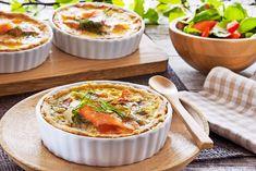 Parmesan, Nom Nom, Dinner Recipes, Pizza, Kitchen, Pai, Cooking, Kitchens, Cuisine