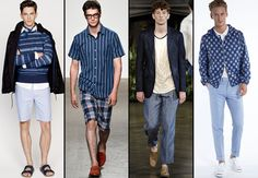 1410560339171_NYFW 10 Things Learned Indigo