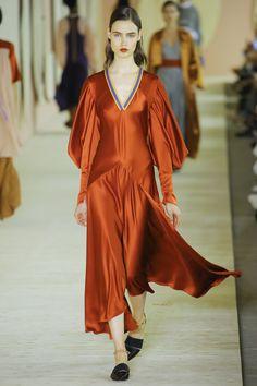 Roksanda - Spring 2017 Ready-to-Wear