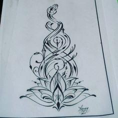 Instagram photo by wladrez - Snake XI #draw #dibujo #art #arte #painting #pintura #serpiente #painter #snake #ilustración #illustrations #ink #tattooart #tatuajes #inked #picture #pictureart #plasticart #artesplásticas #worldart #pencils #fantasticart # pinceles #sketch #caracas #ccs #venezuela