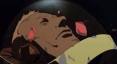 Official website / Wiki / IMDb Satoshi Kon (今 敏) was a Japanese anime directer, writer, and manga...