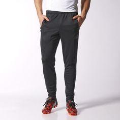 adidas Superstar Cuffed Track Pants Blue adidas adidas adidas US Training a4b582