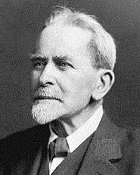 """Sir James Frazer Ebook of The Golden Bough According to Wikipedia: """"a Scottish social anthropologist influential in the early stages of the modern studies of mythology and comparative religion. He is often considered one of the founding fathers of modern anthropology."""""""