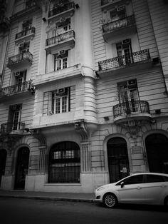 https://flic.kr/s/aHskGwSuyx | Calle Tucumán 1381, San Nicholas, Buenos Aires | Calle Tucumán 1381, San Nicholas, Buenos Aires