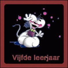 Juf Vera 5de leerjaar :: juf-vera.yurls.net