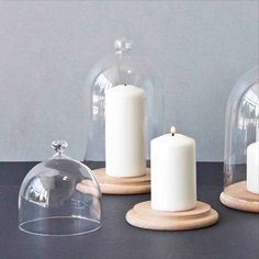 1000 images about bougeoirs et bougies candles and candlesticks on pinterest h m home. Black Bedroom Furniture Sets. Home Design Ideas