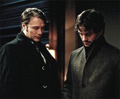 Hannibal and Hannigram probably for the rest of my life. And I regret nothing. Occasionally NSFW....