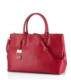 red leather satchel  http://rstyle.me/n/qir6ipdpe