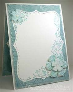Image Search Results for stampin up Vintage Vogue