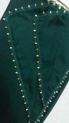 Loom Knit, Fabrics, Dots