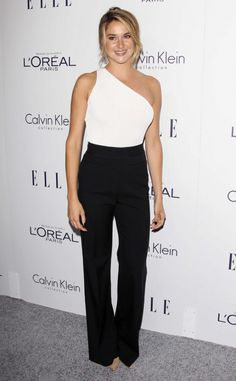 Shailene-Woodley-2015-ELLE-Women-in-Hollywood-Awards02