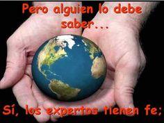 AMAZONAS - PEDRO SUÁREZ VÉRTIZ (CON LETRA) Cancion sobre el medio ambiente.