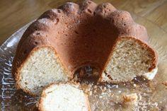 Bread, Baking, Food, Brot, Bakken, Essen, Meals, Breads, Backen