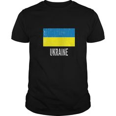 Ukraine Shirt - Ukraine Vintage Flag Soccer T-Shirt  #gift #ideas #Popular #Everything #Videos #Shop #Animals #pets #Architecture #Art #Cars #motorcycles #Celebrities #DIY #crafts #Design #Education #Entertainment #Food #drink #Gardening #Geek #Hair #beauty #Health #fitness #History #Holidays #events #Home decor #Humor #Illustrations #posters #Kids #parenting #Men #Outdoors #Photography #Products #Quotes #Science #nature #Sports #Tattoos #Technology #Travel #Weddings #Women