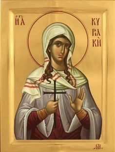 We are an online maker and seller of Orthodox Christian Icons, books, and gifts. We offer many different sizes, as well as laminated or mounted on wood. Byzantine Icons, Byzantine Art, Noble Ranks, St Dymphna, Orthodox Christianity, Orthodox Icons, Pilgrim, Vibrant Colors, Saints