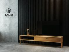 Amelia collection designed for TAMO . Solid wood cabinets , desk and bedside table . Made from oak wood with 4 ways of oil finish. Industrial House, Modern Industrial, Solid Wood Cabinets, Soft Seating, Layers Design, Design Lab, Amelie, Wood Furniture, Interior Design