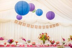 Here are some of the top trending wedding ceiling decorations this season which will make your wedding venue look spectacular. Reception Areas, Wedding Reception, Wedding Venues, Wedding Trends, Wedding Styles, Wedding Ceiling Decorations, Marquee Wedding, Top Trending, Don't Forget