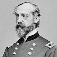 Ten Civil War Generals who Served in the Mexican-American War: George Meade James Longstreet, Famous Warriors, Mexican American War, Stonewall Jackson, Us Army, Historian, Civilization, Battle, Mexico